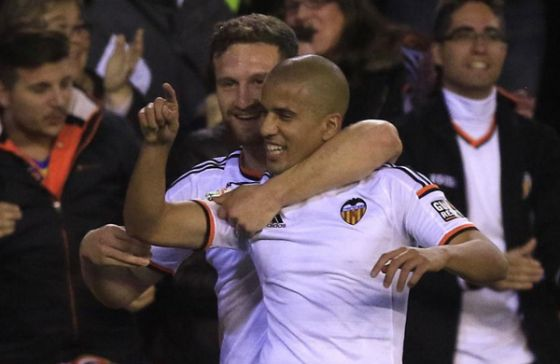 64_14272217_14272215_double-de-feghouli-rayo-vallecano.jpg (28.52 Kb)