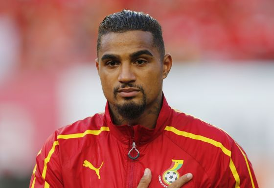 76_accrareport_kevin-prince-boateng-is-racing-to-be-fit-for-the-start-of-the-bundesliga.jpg (25.9 Kb)