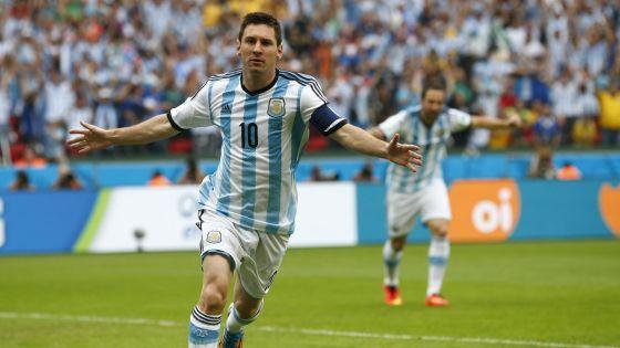 93_argentina4.jpg (31.56 Kb)