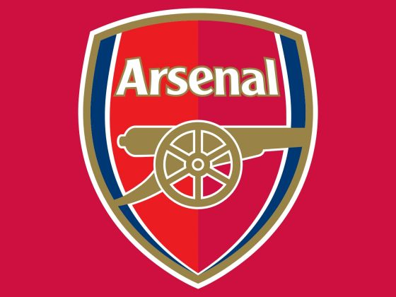 5035_arsenal.jpg (29.79 Kb)