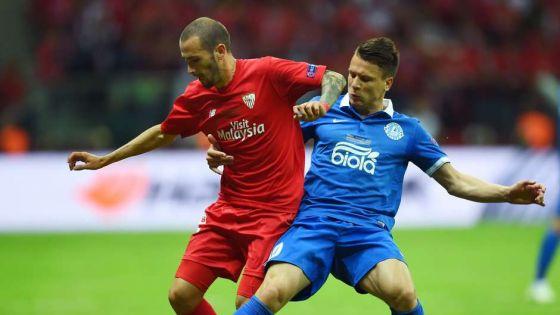 5063_europa-league-final-sevilla-dnipro-27052015_1084viose8cqk1gos9r1evpu4q.jpg (27.95 Kb)