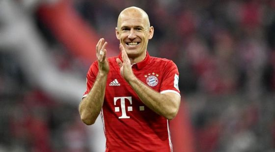 50abd-aren-robben.jpeg (22.31 Kb)