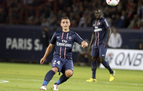 5103_verratti_big_06.jpg (21.7 Kb)
