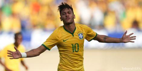 5111_neymar1.jpg (17.42 Kb)