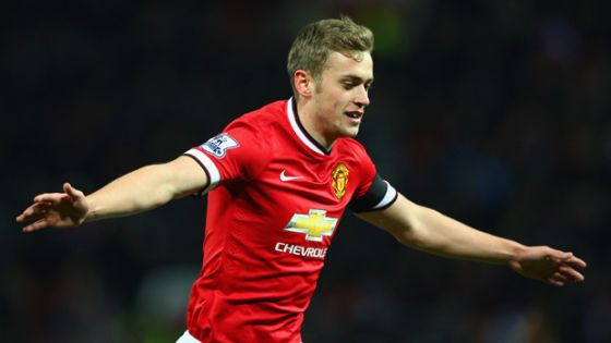 5155_james-wilson-celebrates-manchester-uniteds-third-goal_ashx_.jpg (18.77 Kb)