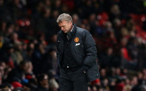 5241_david-moyes-man- united1.jpg (17.23 Kb)