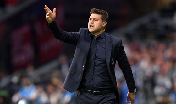 5271_pochettino.jpg (20.16 Kb)