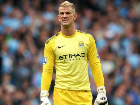 5273_joe-hart-manchester-city-hull-premier-league_3001982.jpg (26.58 Kb)