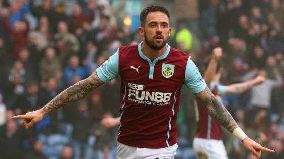 5288_danny-ings-burnley-west-brom_3261947.jpg (28.26 Kb)
