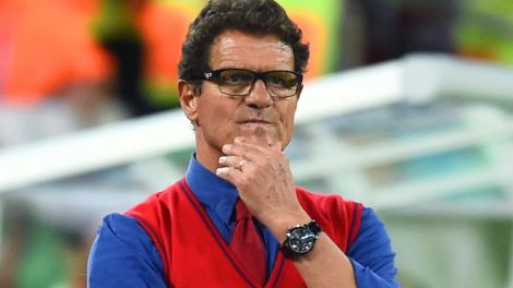 5339_062714-soccer-russia-coach-fabio-capello-hl-pi.jpg (18.19 Kb)