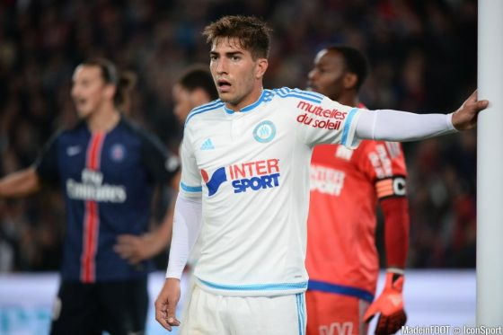 5361_lucas-silva-04-10-2015-psg-marseille-9eme-journee-ligue-1-20151005085843-5508.jpg (29.6 Kb)