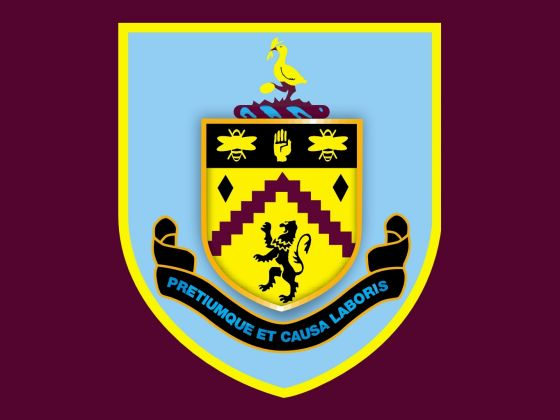 5363_burnley.jpg (27.95 Kb)
