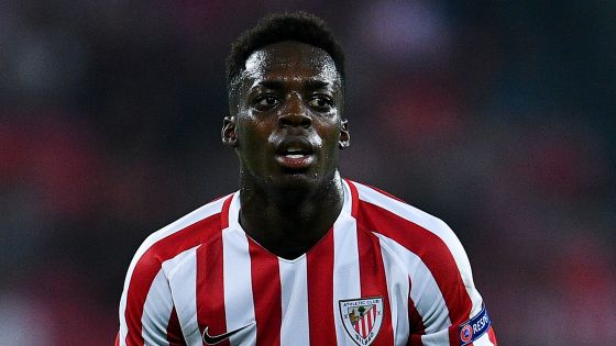 5424_inaki-williams-athletic-bilbao_1kc56wms114og17yj44xr6ce8u.jpg (27.99 Kb)