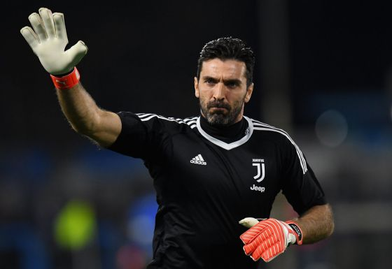 5500_buffon.jpg (21.23 Kb)