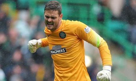 5510_craig-gordon-celtic.jpg