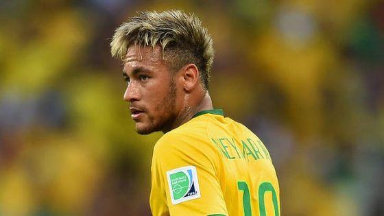 5519_cn-neymar-20140620164546730671-620x3.jpg (22.26 Kb)