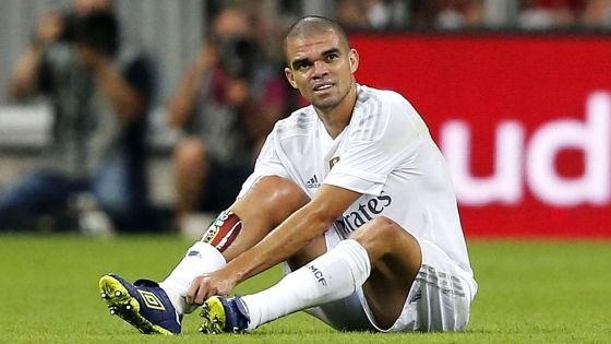 5528_080815-soccer-real-madrid-pepe-pi-sw_vresize_1200_675_high_1.jpg (31.22 Kb)