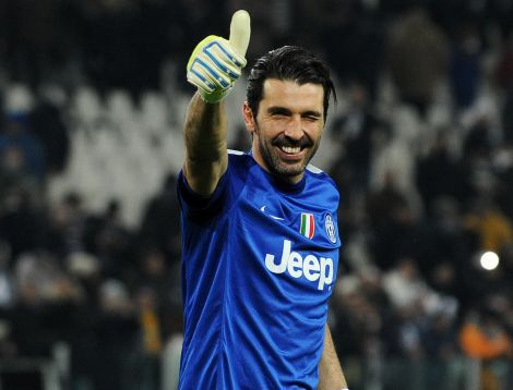 5541_gianluigi-buffon.jpg (24.9 Kb)