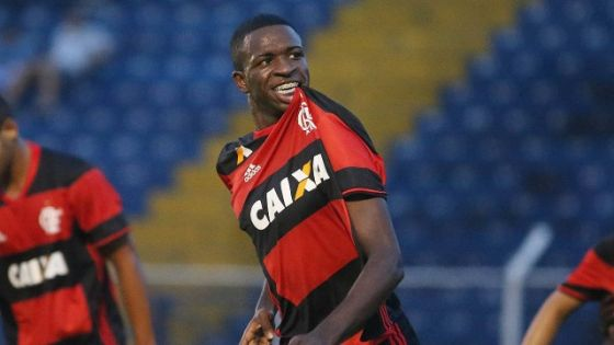 5547_vinicius-junior-1.jpg (23.05 Kb)