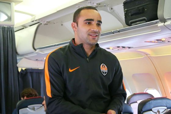 5589_ismaily.jpg (31.17 Kb)