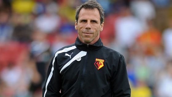 5630_1419540897_gianfranco-zola.jpg (21.98 Kb)