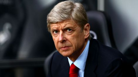 5631_arsene_wenger_manager_of_arsenal.jpg (14.27 Kb)