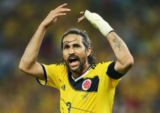 5675_colombia_mario_yepes.jpg (28.43 Kb)