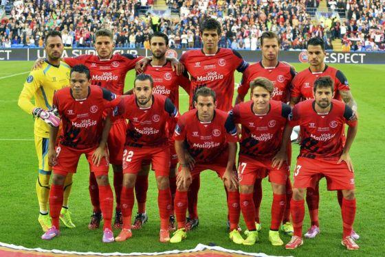 56_sevillafc_team_photo_2014-2015.jpg (65.63 Kb)