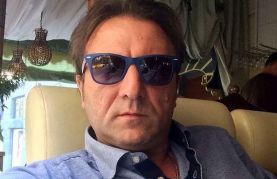 Футбольний агент: Мабуть, Ахметову гроші непотрібні