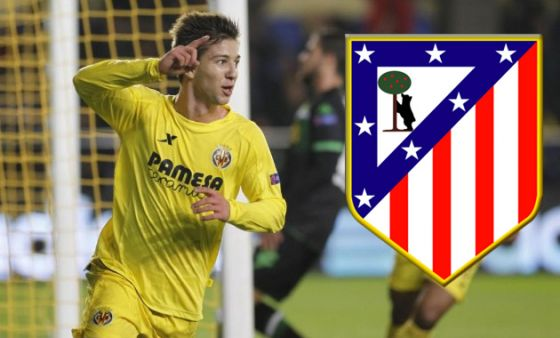 93_vietto.jpg (34.29 Kb)