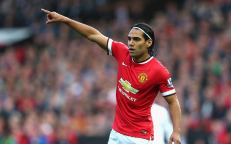 5803_radamel-falcao-manchester- united1.jpg (20.21 Kb)