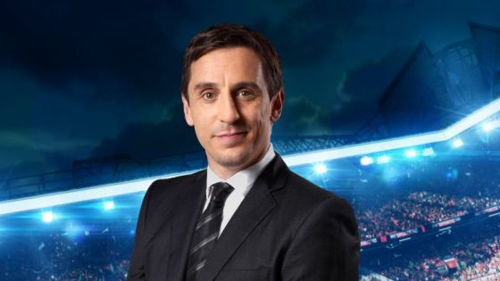 5808_gary-neville-feature-graphic_3056428.jpg (23.9 Kb)