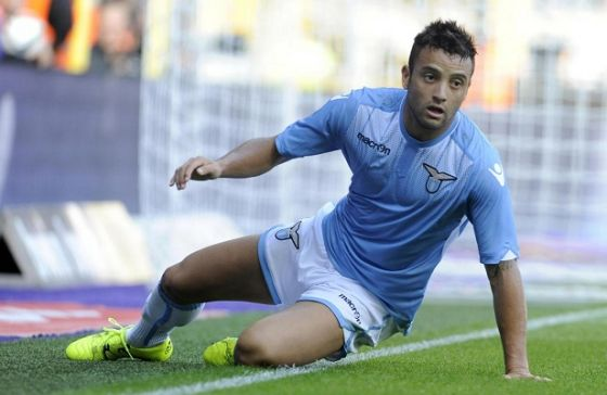 5842_felipe-anderson-post-derby.jpg (31.17 Kb)