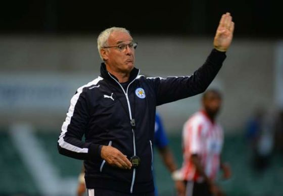 5871_hd-claudio-ranieri-leicester-city_5wc2saa5q1wm1w3fvdn5hd5k3.jpg (20.83 Kb)