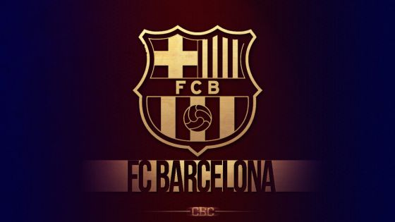 5944_fc_barcelona_wallpaper_by_furkancbc-d5vfakx.jpg (17.46 Kb)