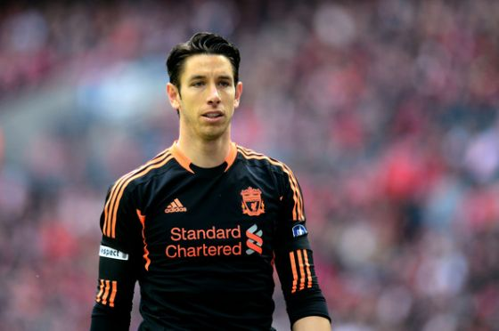 5966_brad-jones-header.jpg (25.91 Kb)