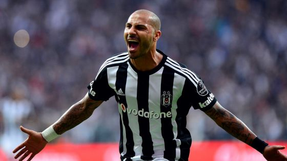 6050_3947_wallpaperplay_ricardo-quaresma-besiktas-goal-celebration-wallpaper-12112_1920x1080.jpg (27.02 Kb)