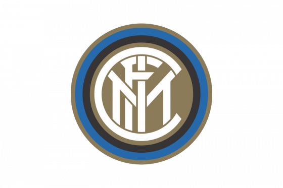 6087_inter.png (66.71 Kb)