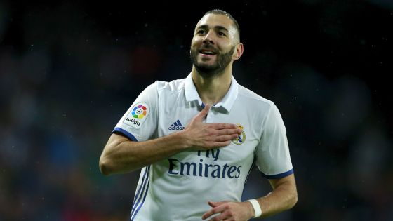 6104_karim-benzema-real-madrid-athletic-club-laliga-10232016_nhm7z0ohcgv31epgwfgk77sxk.jpg (19.37 Kb)