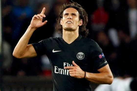 6153_edinson-cavani-celebrates-after-scoring-against-malmo-for-psg.jpg (26.16 Kb)