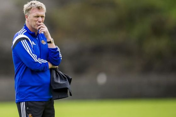 6194_david-moyes-first-real-sociedad-training.jpg (20.22 Kb)