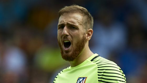 6244_hd-jan-oblak-atletico-madrid_1cb91ks31b8gz14x9xyqvinfl6.jpg (19.24 Kb)