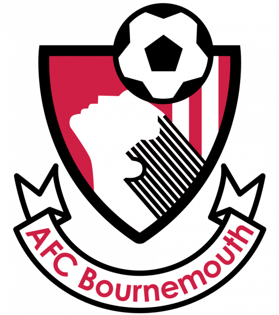 6295_afc_bournemouth_svg.png (207.6 Kb)