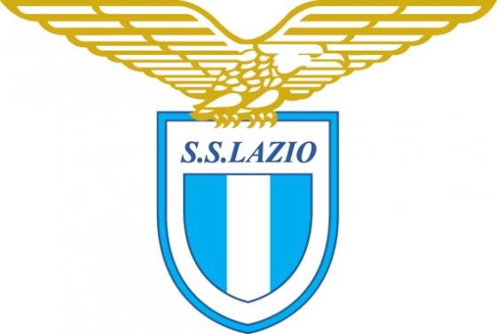 6324_lazio.png (133.6 Kb)