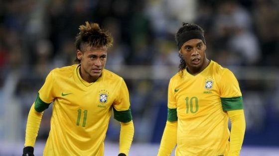 6337_brasil-bosnia-neymar-ronaldinho_.jpg (25. Kb)