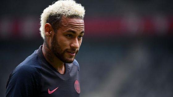 6354_neymar.jpg (16.08 Kb)