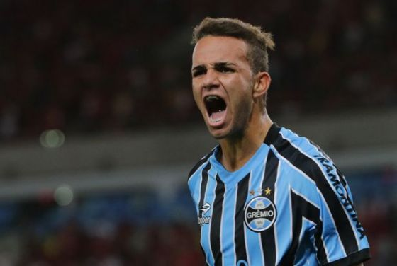 6451_luan-of-gremio.jpg (22.98 Kb)