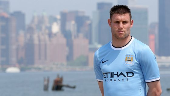 66_james_milner_pa-16616294.jpg