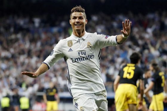 66_real-madrid-cf-v-club-atletico-de-madrid-uefa-champions-league-semi-final-first-leg.jpg (35.22 Kb)