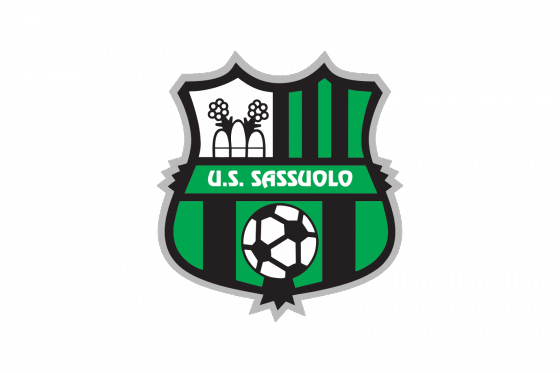6500_sassuolo.png (61.55 Kb)